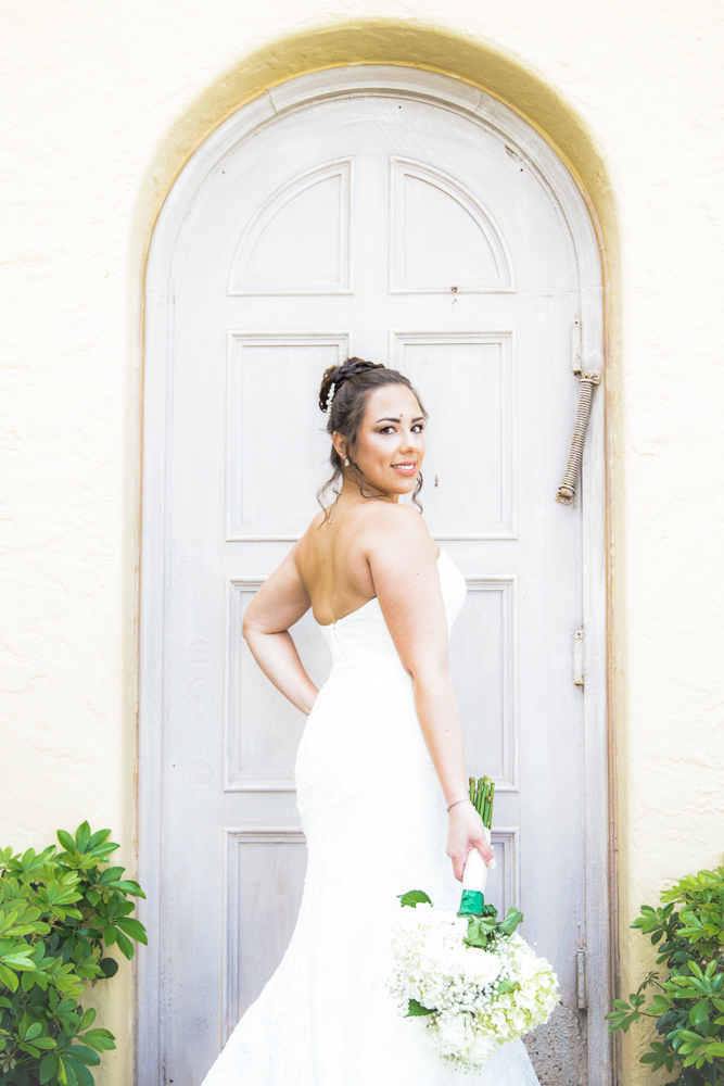 wedding_venune_south_florida