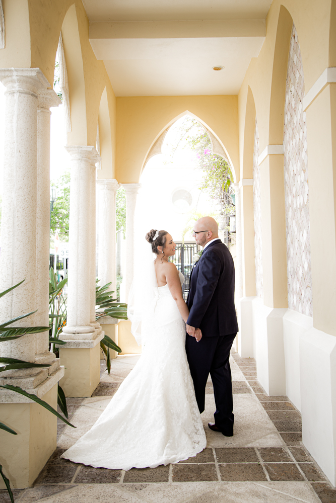 wedding_venue_in_South_Florida
