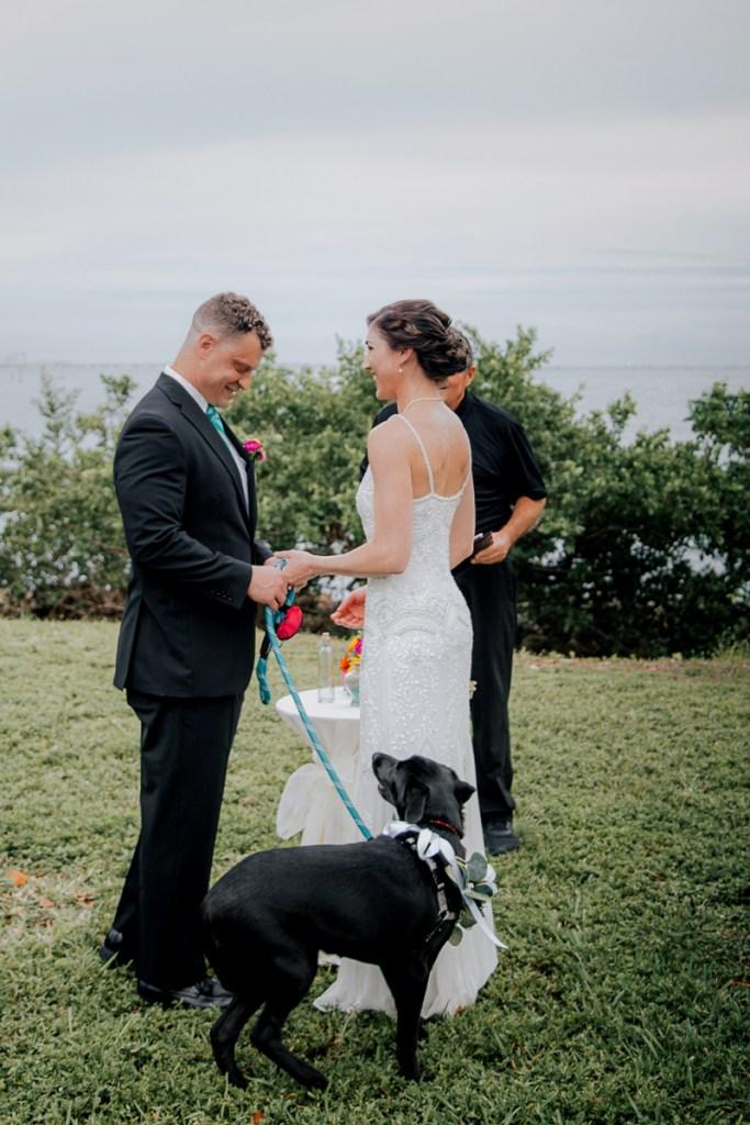 Wedding Photography Miami