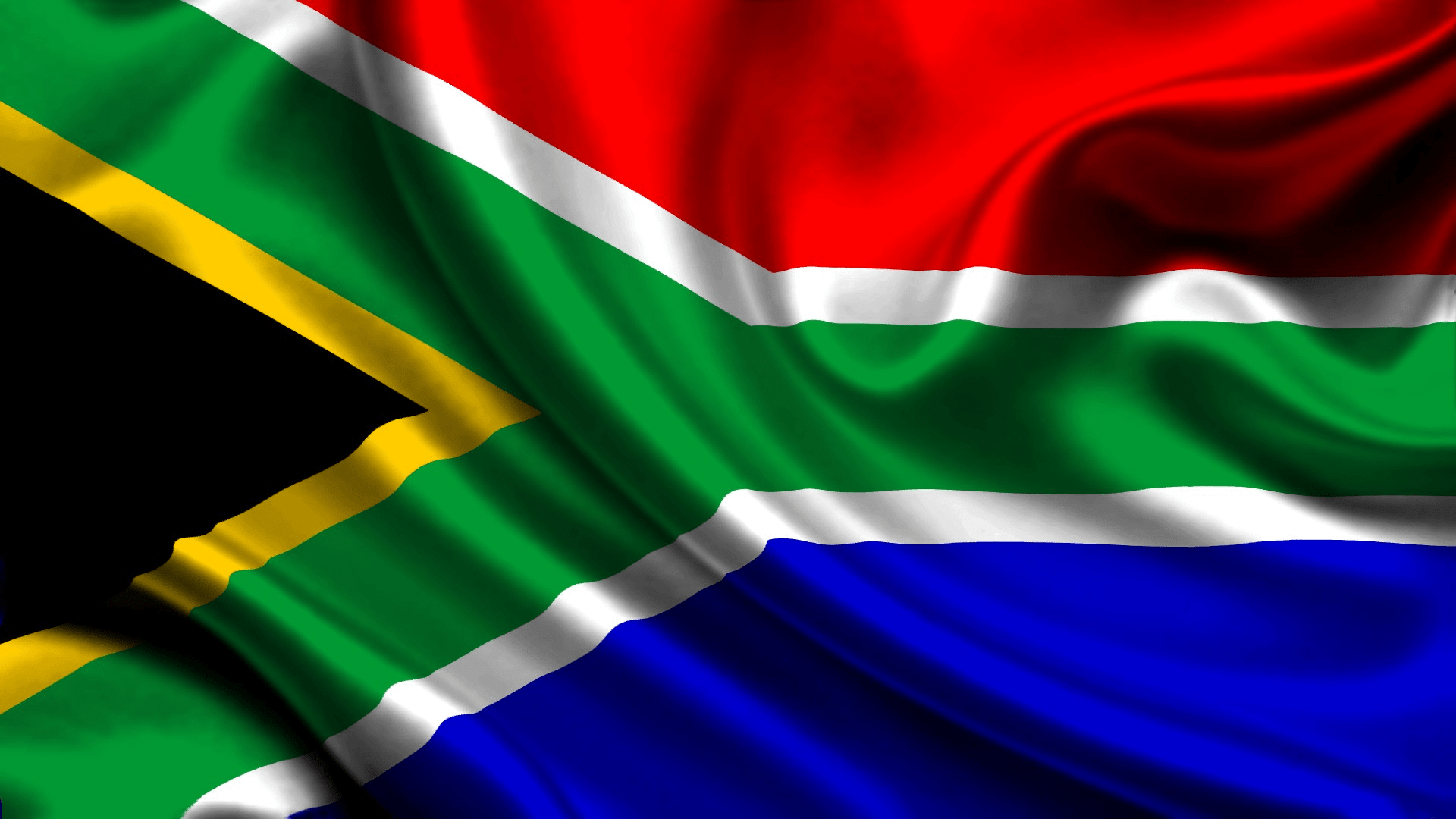 South Africans in the USA