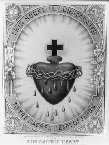 Enthronement-Sacred-Heart