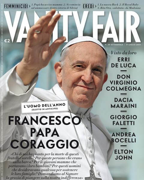 vanity-fair-pope-francis-person-of-the-year