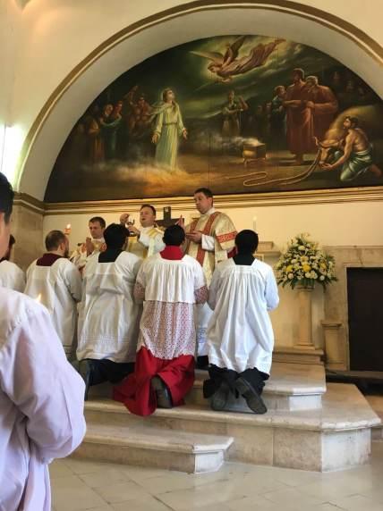 Merida Mass 2
