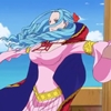 Manga one piece whole cake island episode 823