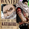 "Manga one piece episode 884 ""Who"" whole cake island"