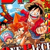 "Manga one piece episode 900 ""Bad End Musical"" whole cake island"