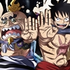 "Manga one piece episode 939 ""The Old Leopard Never Forgets the Way"" Wano country"