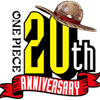 ONE PIECE 20th Anniversary Movies