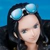 "Nico Robin -ONE PIECE 20th Anniversary ver.- ""ONE PIECE"" Figuarts ZERO"