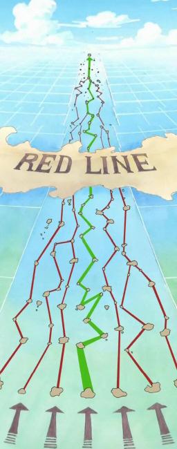 One Piece Grand Line Map : piece, grand, Piece, Grand, Location, Catalog, Online