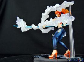 NAMI FIGUART MILKY BALL REVIEW-010