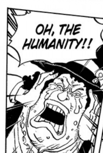 One Piece Ep 874 : piece, Piece, Chapter, Arrives, August, Podcast