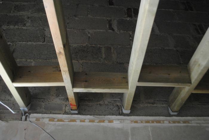 ceiling-work-11