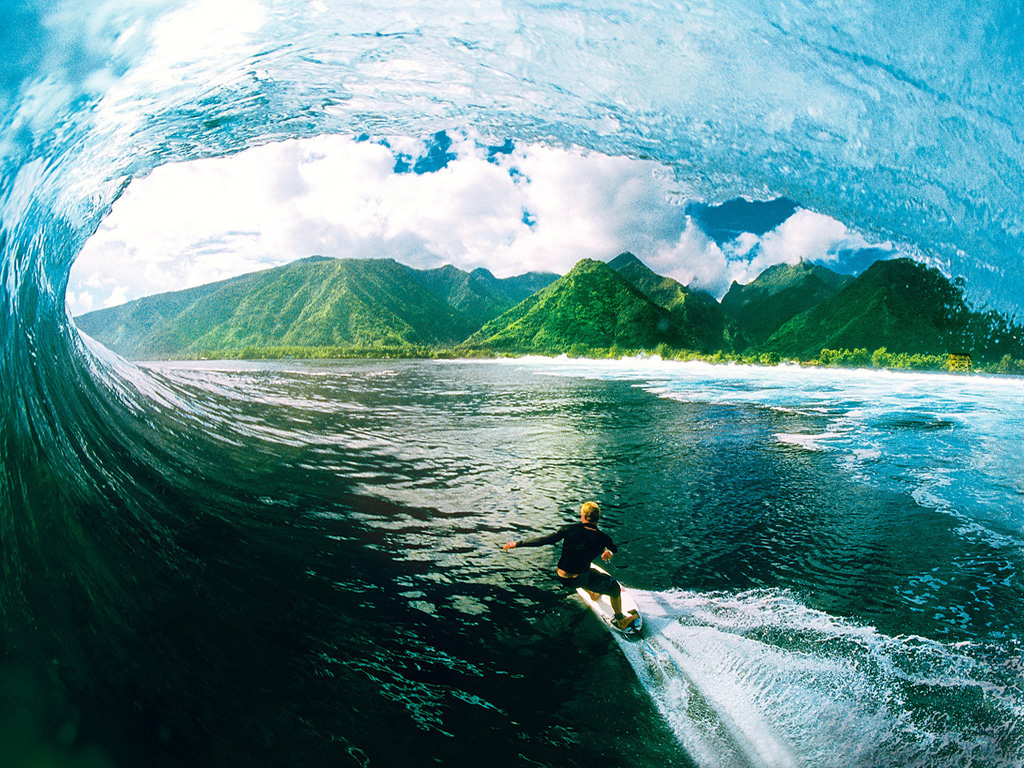 Image result for hawaii surf