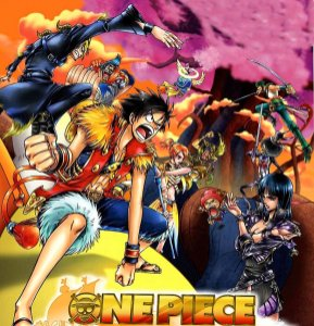 · best animation fighting game ever! Starfall Naruto Bomb 4 Naruto Bomb 4 At Starfall Zone Play