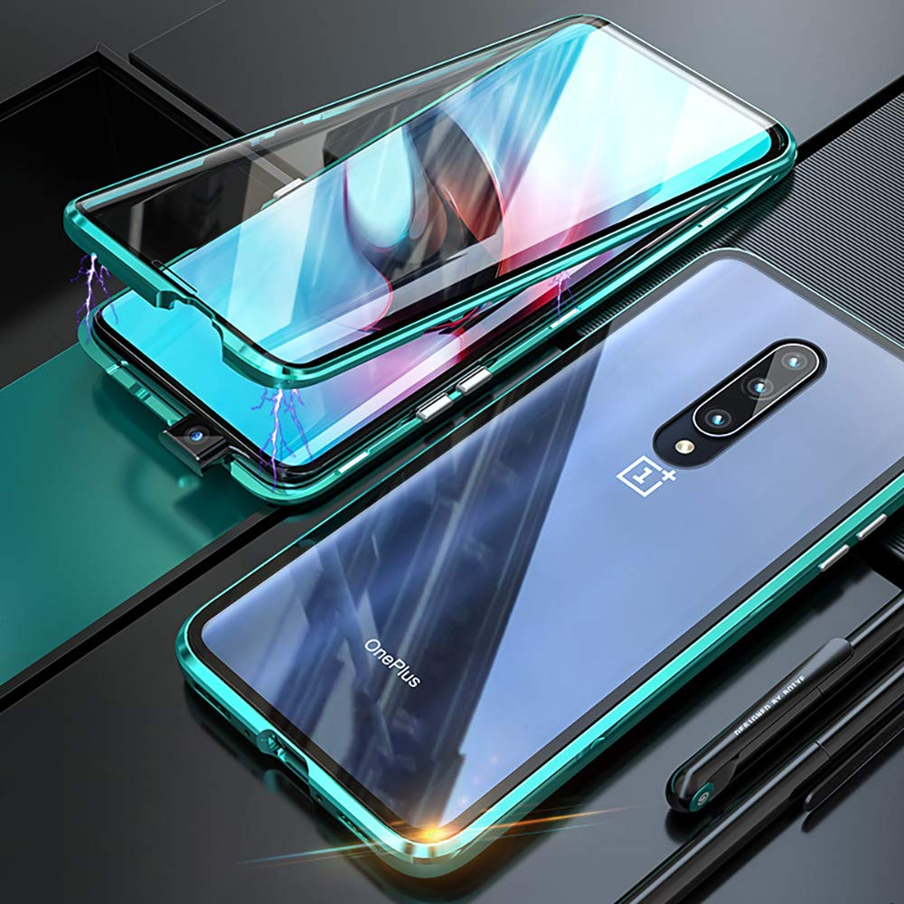 Accessories for OnePlus 7 Pro