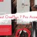 OnePlus 7 Pro Accessories