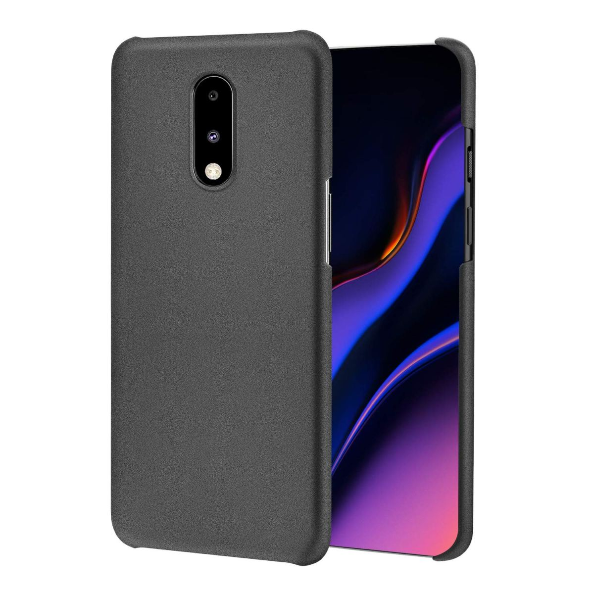 Moko Cases and Covers for OnePlus 7