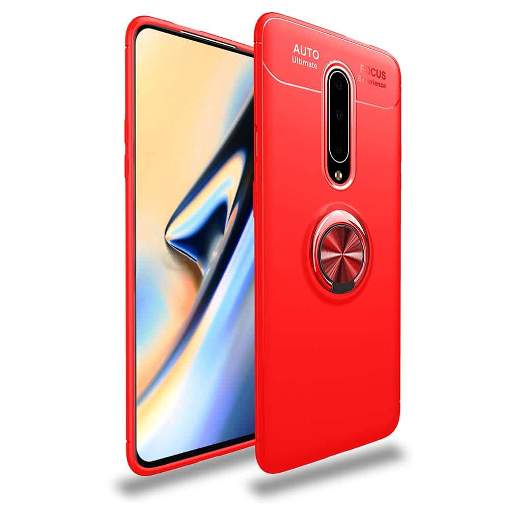 QLOA cases and covers for OnePlus 7