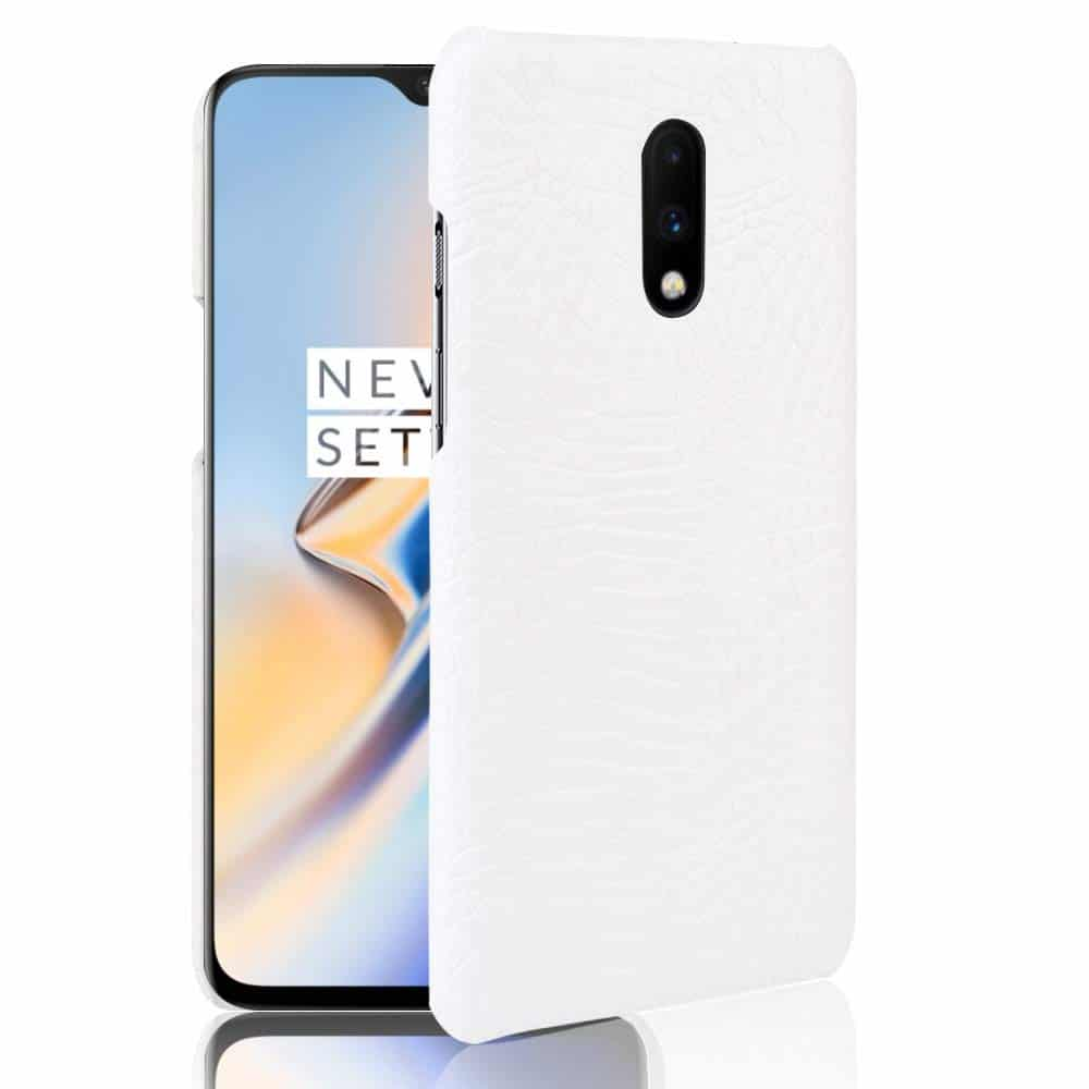 Taiaiping cases and covers for OnePlus 7