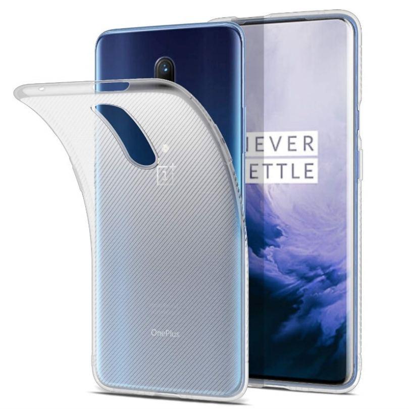 KuGi OnePlus 7 Pro Cases