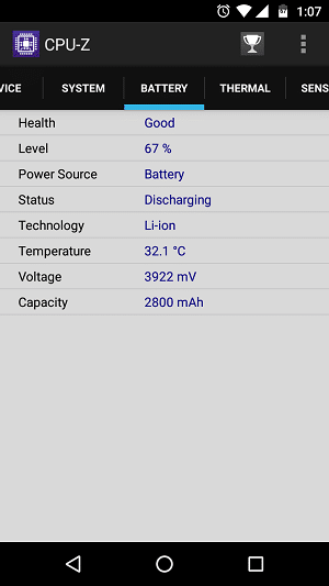 oneplus battery overheating