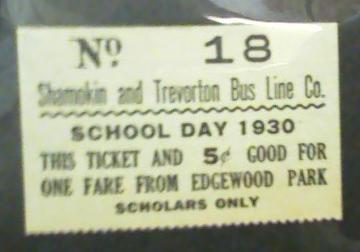 1930_school-day_edgewood-park_ticket1