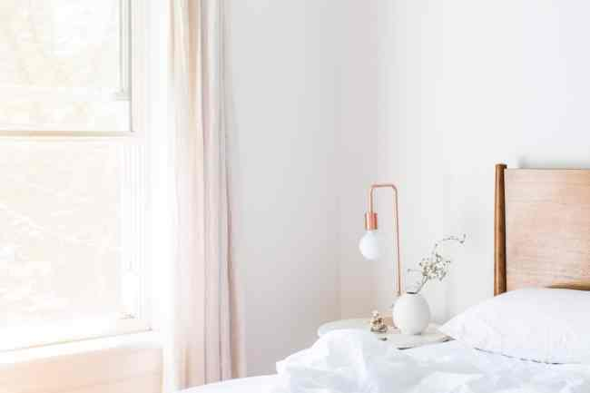 8 Simple Ways to Decorate a Home That Will Inspire You