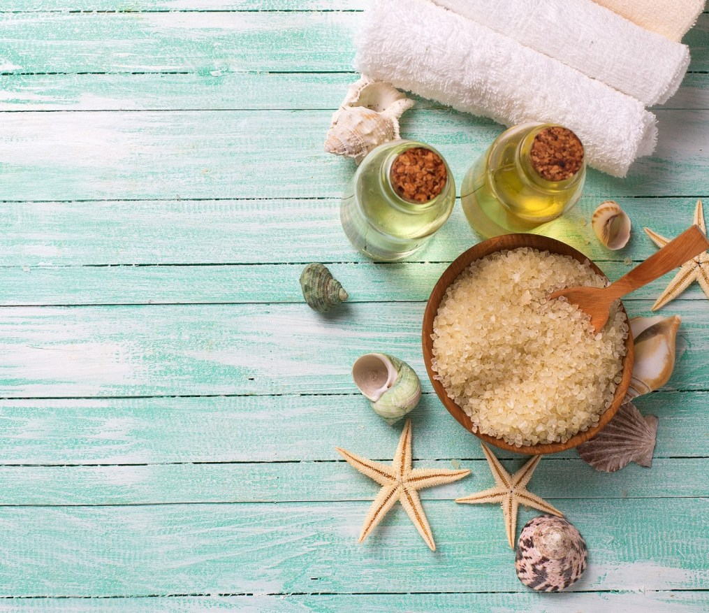Natural Skin Care Cleanse Your Face