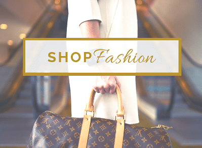 Shop Fashion