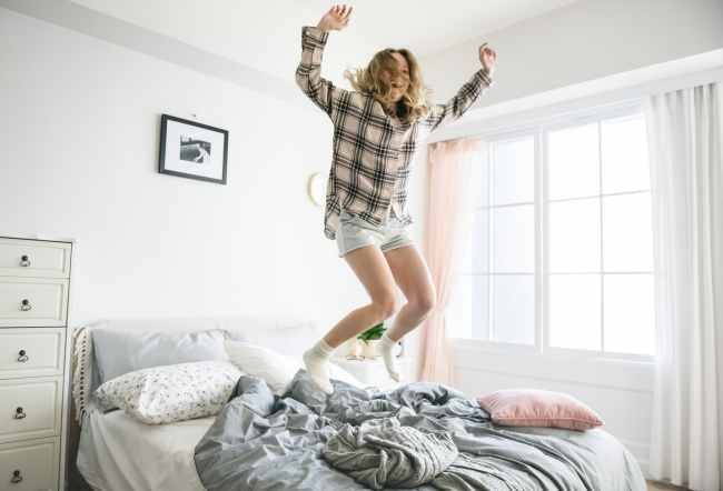 The best morning routines that increases your productivity