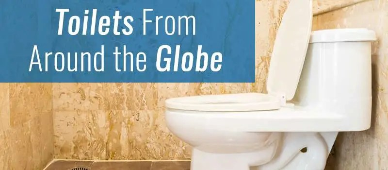 Toilets From Around The Globe One Point Partitions Amazing Commercial Bathroom Partition Walls Model