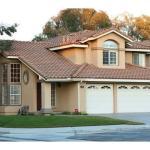 Rancho Santa Margarita La Tierra real estate