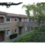 Laguna Niguel condo
