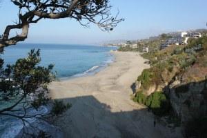 Laguna Beach South