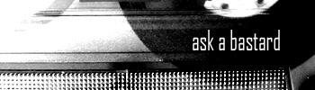 aab2-1-tm.jpg