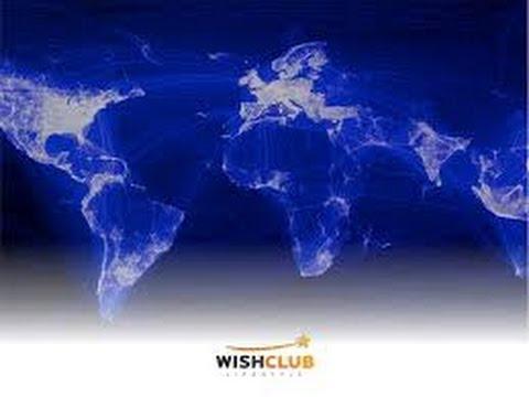 wishclub