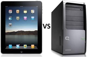 Tablet-Versus-Desktop