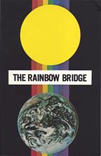 rainbow bridge book