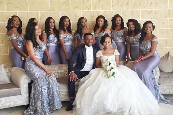 Ebuka-Obi-Uchendu-Cynthia-Obianodo-Wedding-onerandomchick 1