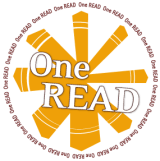 One Read logo