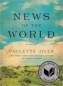 News of the World book cover