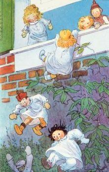 Raggedy-Ann-Rescues-Fido