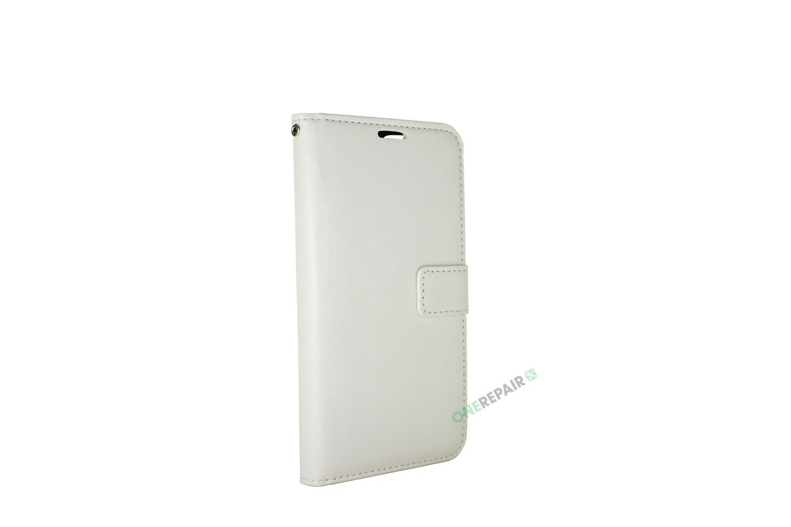 iPhone 11 Pro Flipcover m. Transparant Kortlomme - 149kr OneRepair