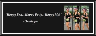 OneReyna tagline