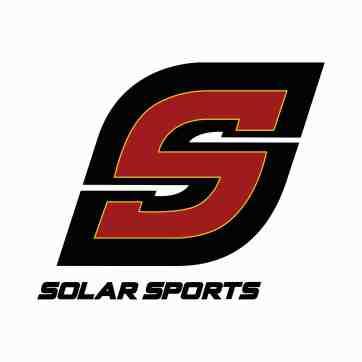 1-solar-revised