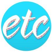 2-etc