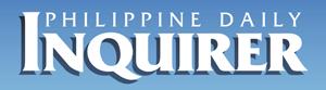 4-inquirer
