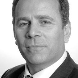 Paul Szkiler