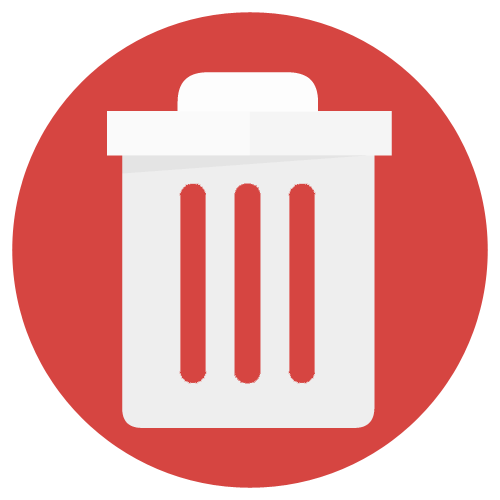 OneSafe PC Cleaner Pro 8.0.0.18 + Serial Key [ Latest ] (2021)